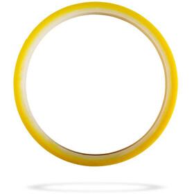 BBB Tubeless BTI-150 Felgenband gelb